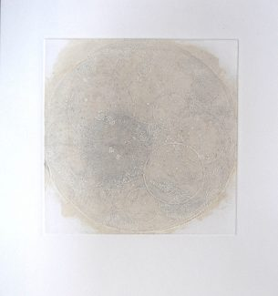 Circles - Charlee Strowger