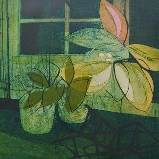 Home - Helen Baines