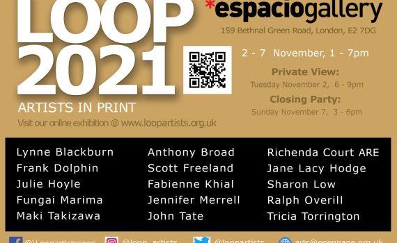 LOOP2021 Details